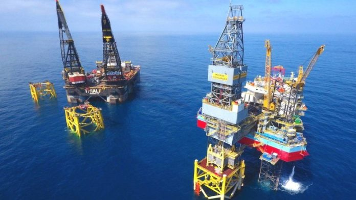 DPR urges oil workers to follow covid-19 rules