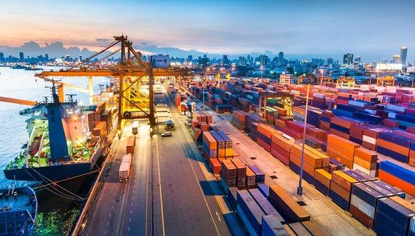 NSC targets 2021 for total digitisation of Nigerian Ports