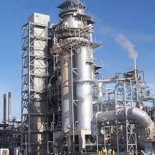 Modular refinery: Stakeholders seek tax holiday to grow capacity - Marine  and Petroleum Nigeria